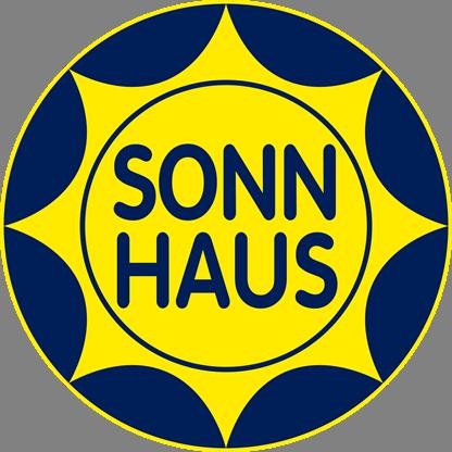 SONNHAUS GmbH