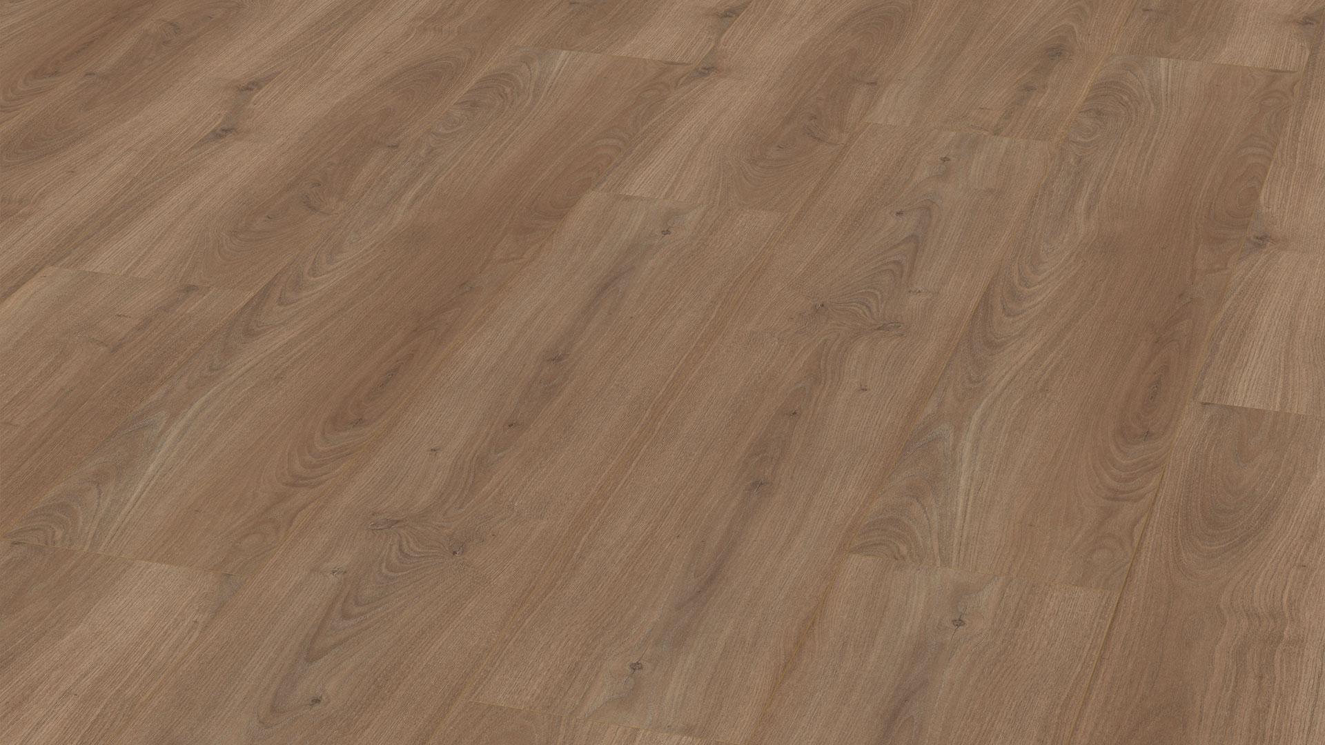 Fußbodenbelag Xl ~ Wood xl pl085c royal c.desert designböden sonnhaus purline der