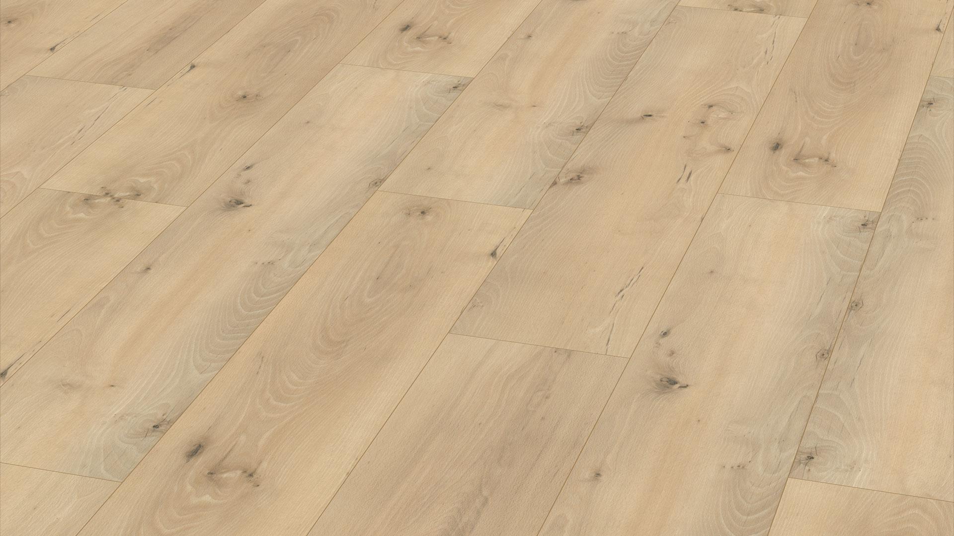 Fußbodenbelag Xl ~ Wood xl pl087c village oak cre designböden sonnhaus purline