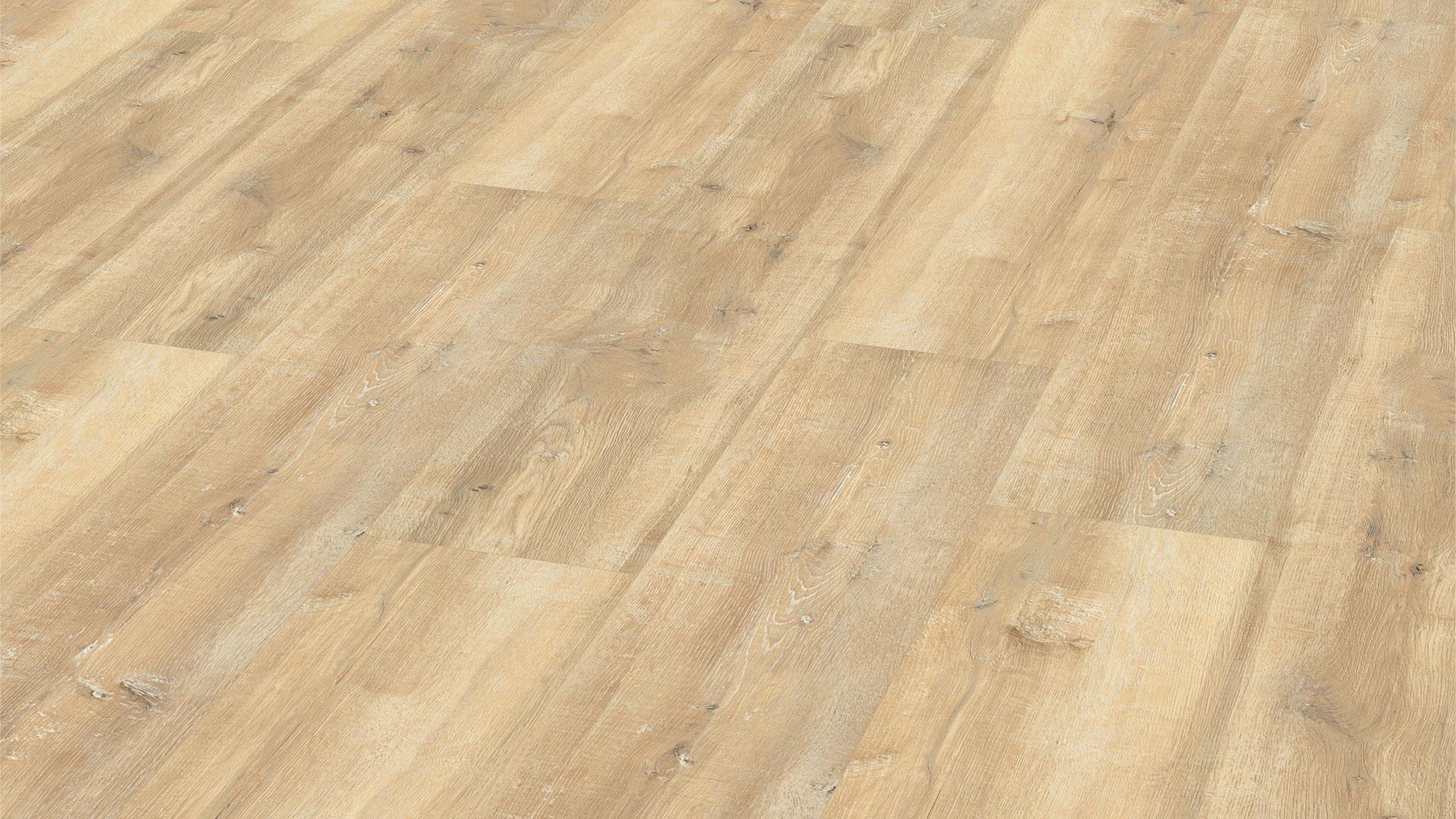 Fußbodenbelag Xl ~ Wood xl pl092c fashion oak cre designböden sonnhaus purline